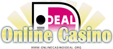 Online-ideal-casino