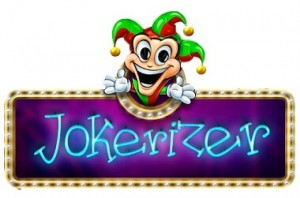 jokerizer_logo